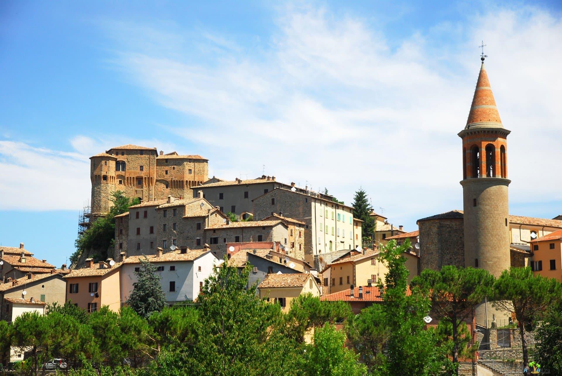 Италия жилье зарубежные агентства недвижимости в москве список
