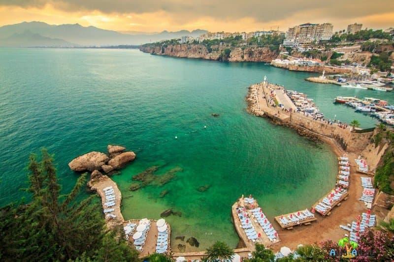 мебель картинки турции средиземного моря с отелями фотоавтор подробно