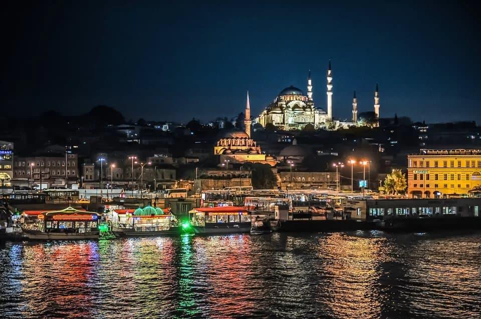 Ваши отзывы Отель Turkmen Hotel (Турмен) 3*
