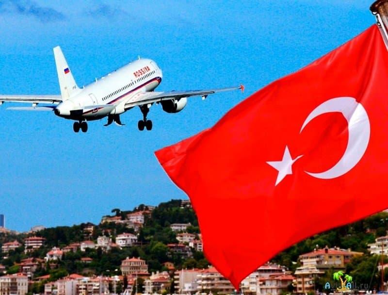 отдых в Турции советы туристам