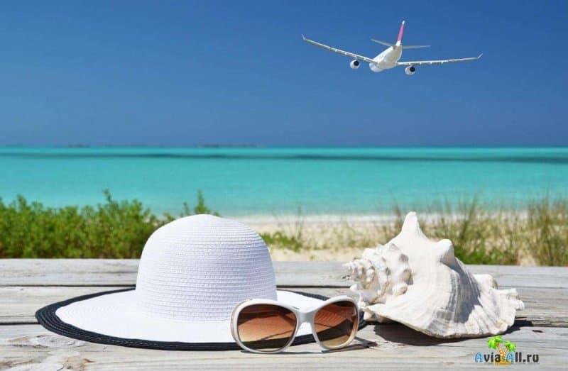 Чем обусловлена популярность отпуска за границей? Как выбрать порядочного туроператора?3