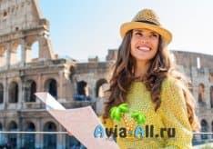 ТОП-20 советов туристам в Италии