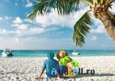 Чем обусловлена популярность отпуска за границей? Как выбрать порядочного туроператора?1