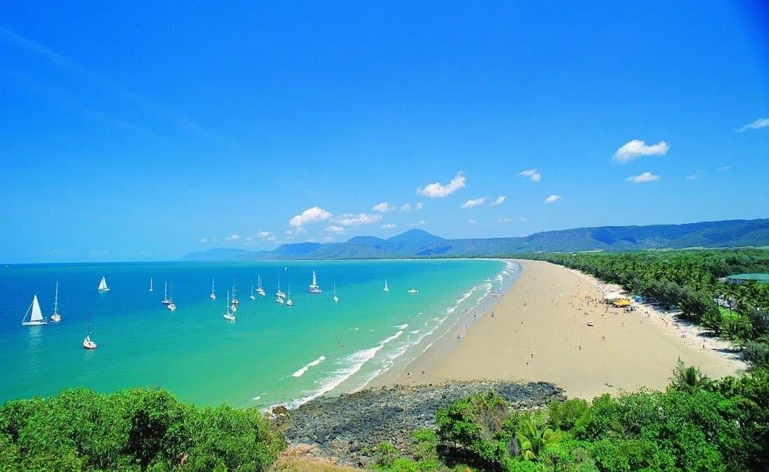 Ваши отзывы Отель Amara Beach Resort (Амара Бич Резорт) 5*