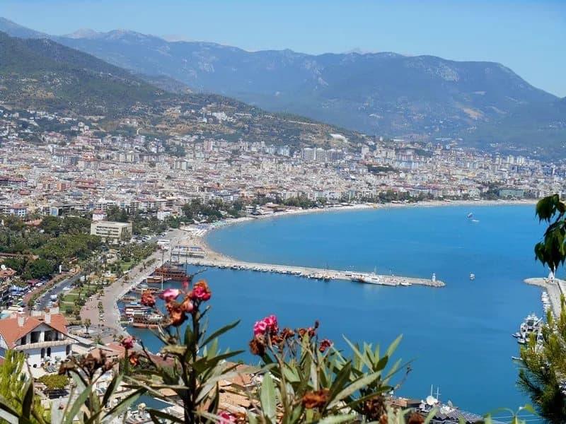 Ваши отзывы Отель Carelta Beach Resort & SPA (Карелта Бич Ризот и Спа) 4*