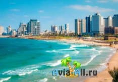 Третья волна коронавируса в Израиле 2021