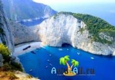 Грядущий отдых в Греции летом 2021: обязательные условия для въезда туристов