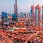 Отдых в Дубае в ноябре 2021: стоит ли ехать? Туры: погодп